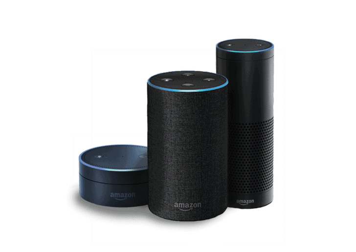 Amazon echo must have travel gadgets