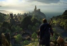 open world games on ps4
