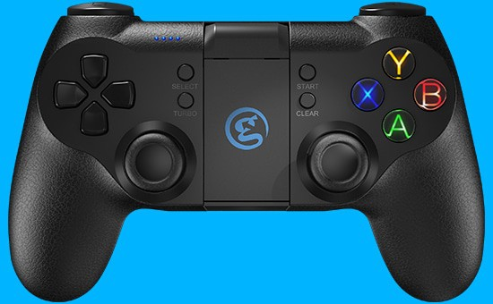 Gamesir Best Android Controller