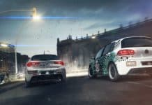 Top PC racing games