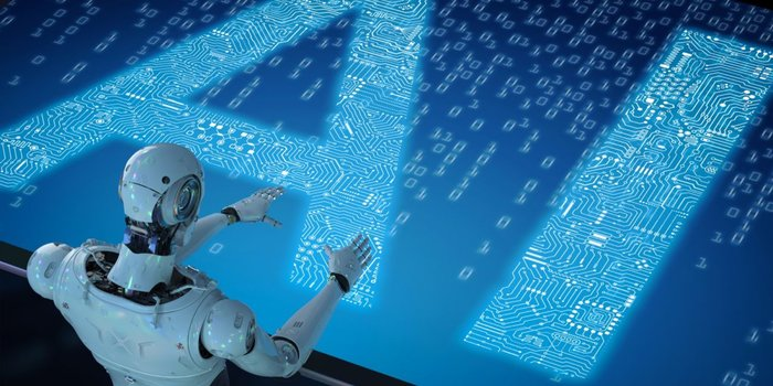 AI Applied Machine Learning and Artificial Intelligence