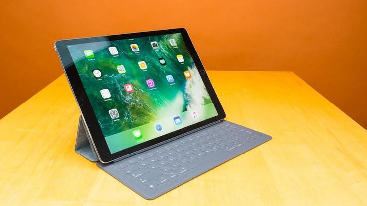 iPad 12.9 best tablets