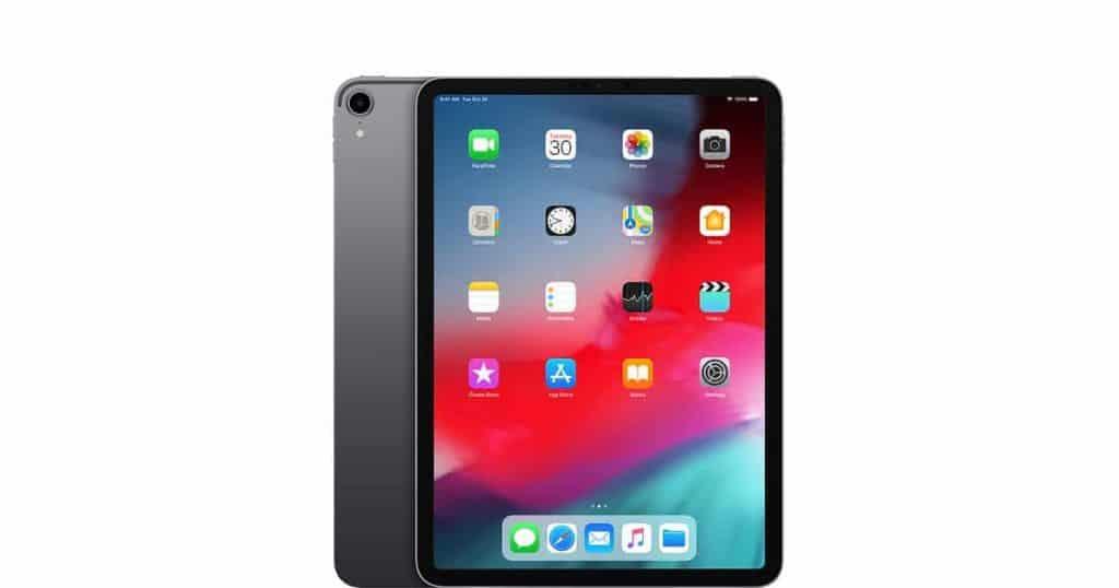 Pro 11 best tablets