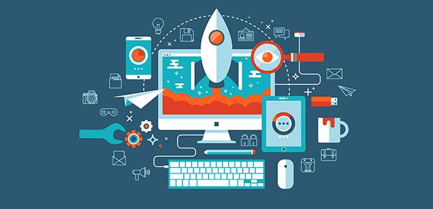 social media marketing automation software