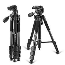 tripods Photography accessories