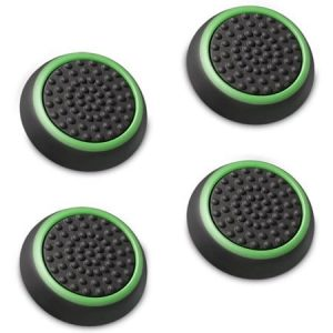 Thumb grips Xbox One Accessories