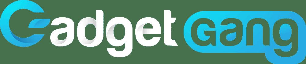 GadgetGang Logo