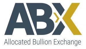 Allocated Bullion Exchange Logo