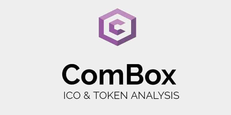 ComBox-p