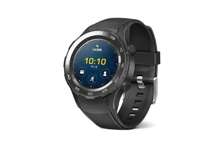 Huawei Best Smartwatches 2019