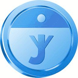 Javvy token (JVY)