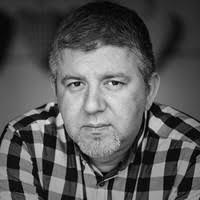 Konstantin Iliev