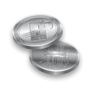 PHM token