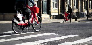 jump_bikes