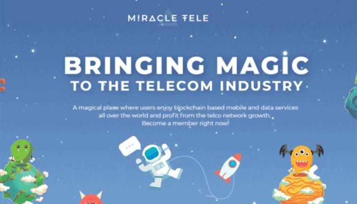 miracle-tele-image