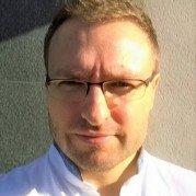 Peter Budkowski