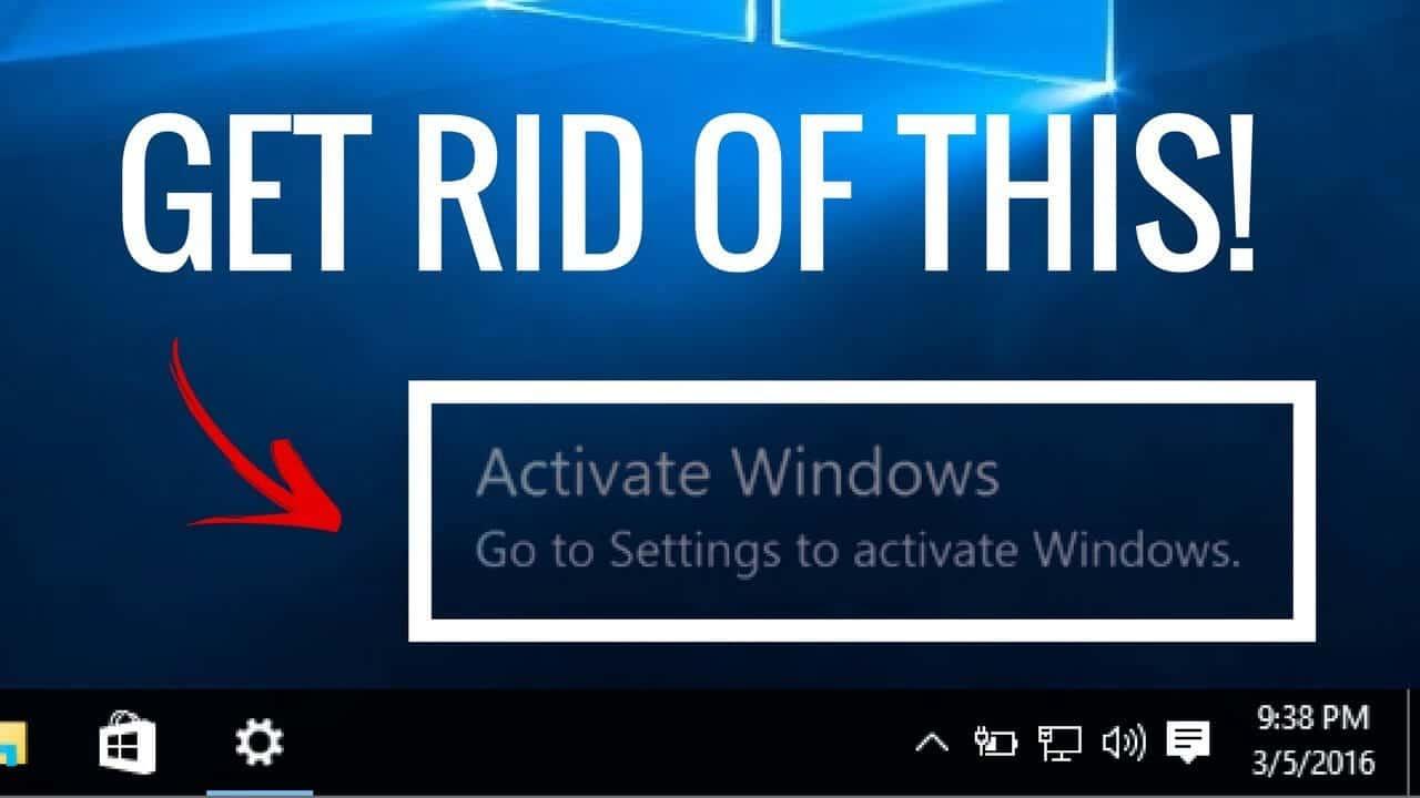 cjs cd keys windows 10