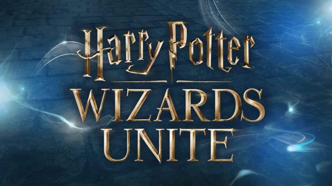 harry_potter_wizards_unite