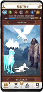 harry_potter_wizards_unite_foundables
