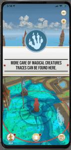 harry_potter_wizards_unite_map