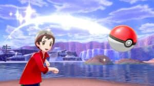 Catching_pokemons