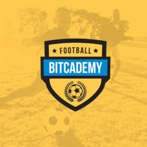 Bitcademy logo