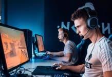 Best CS:GO headset