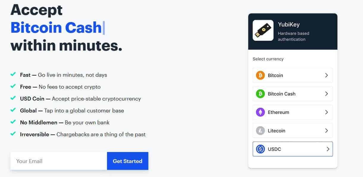 no fee bitcoin purchase