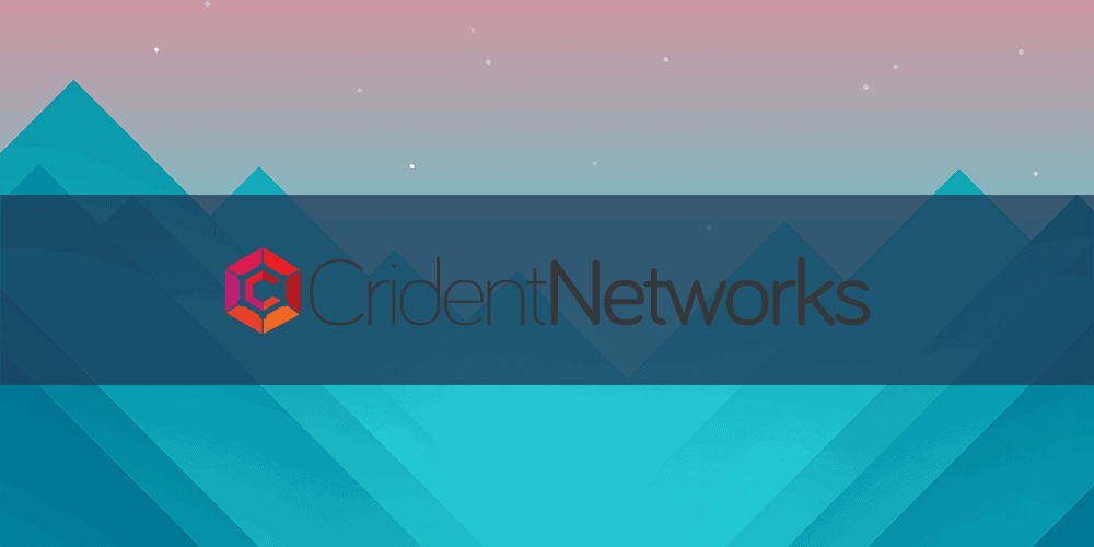 Crident Networks