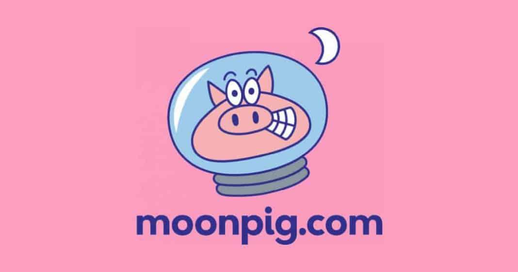 MoonPig featured image