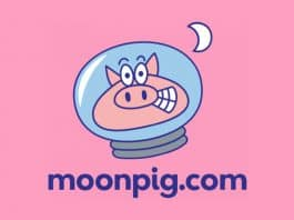 MoonPig featured image