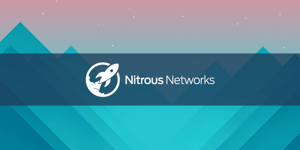 NitrousNetworks