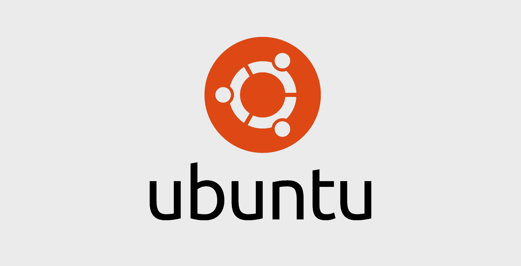 How to Install Ubuntu on Windows 10 With DUAL Boot | GadgetGang