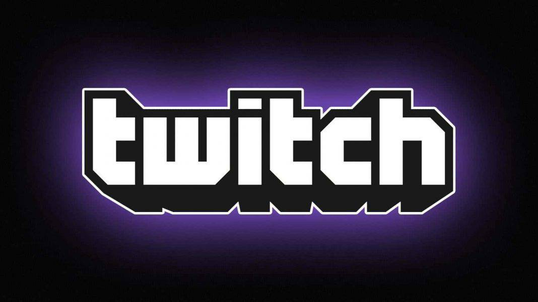 how to get more viewers on twitch
