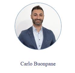 Carlo Buonpane