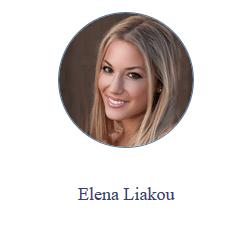 Elena Liakou