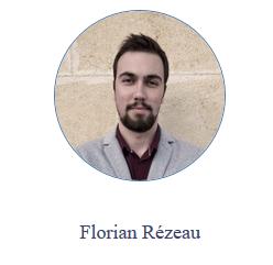 Florian Rezeau