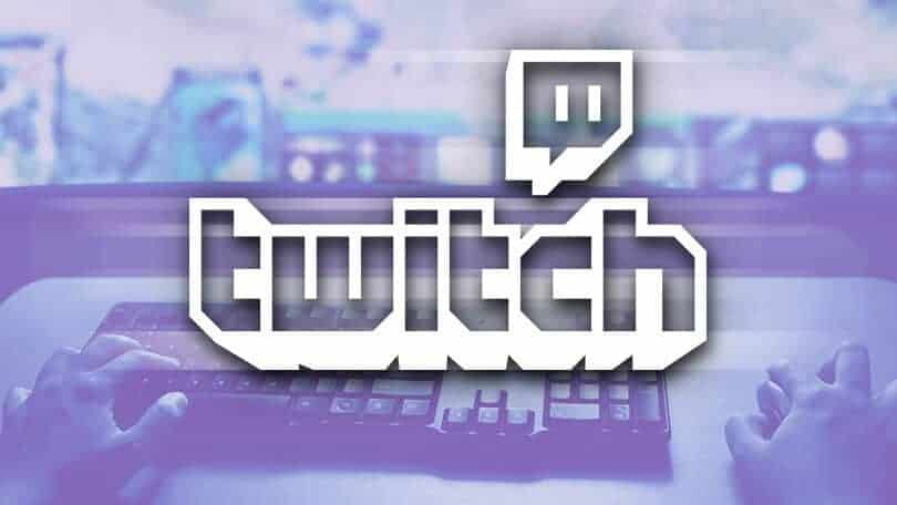how to make a living on twitch