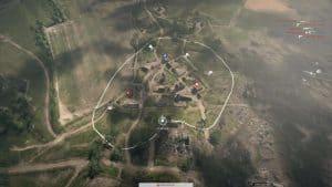Huge Maps