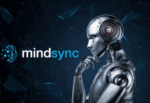 Mindsync AI Platform Featured Image