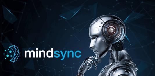 Mindsync AI Platform Featured Image