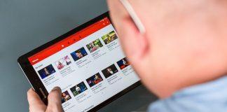 Adsfree YouTube