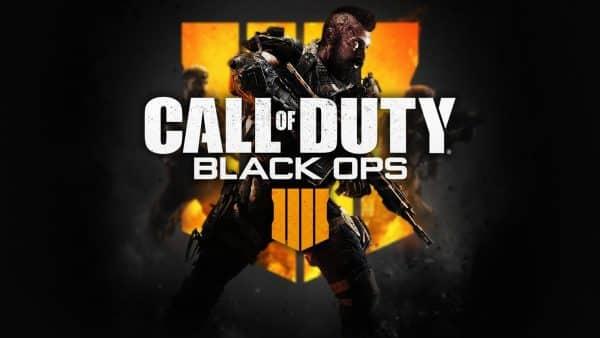 black-ops-4-deal
