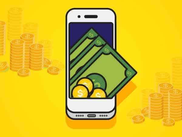 save money smartphone