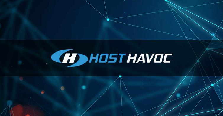 Host Havoc