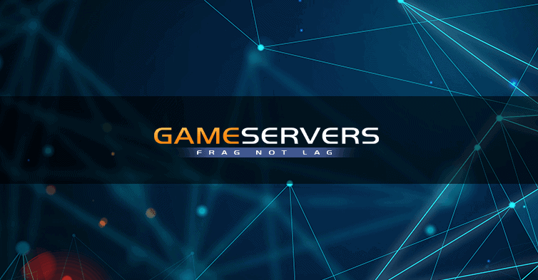 gameservers