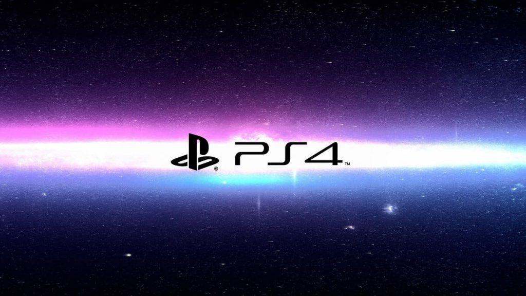 free ps4 games this spring