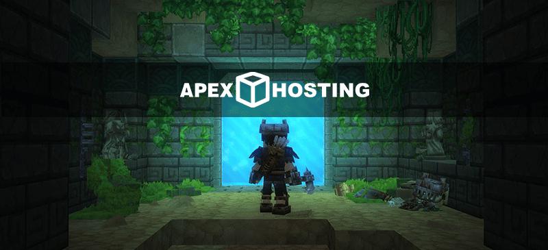 ApexHosting