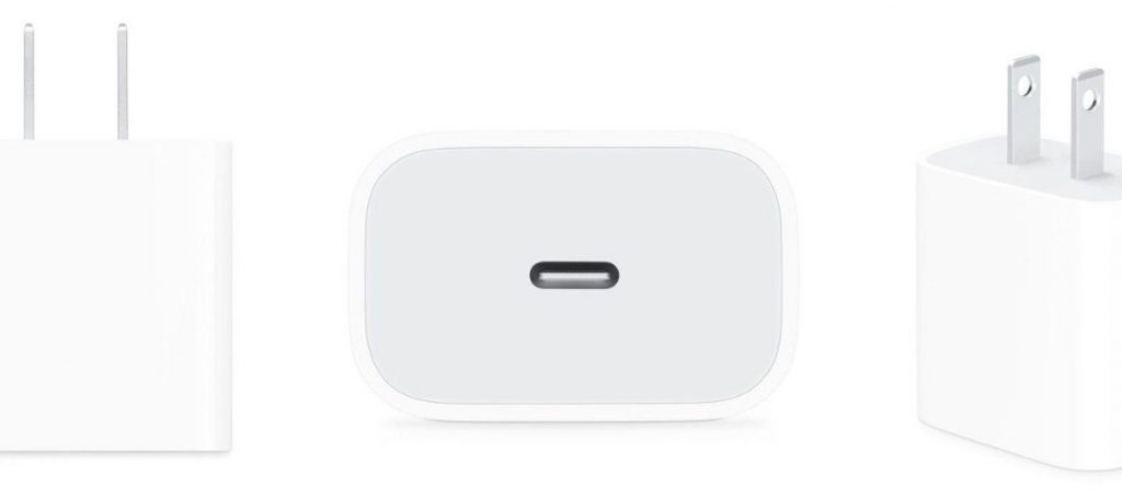 apple_fast_charger.0