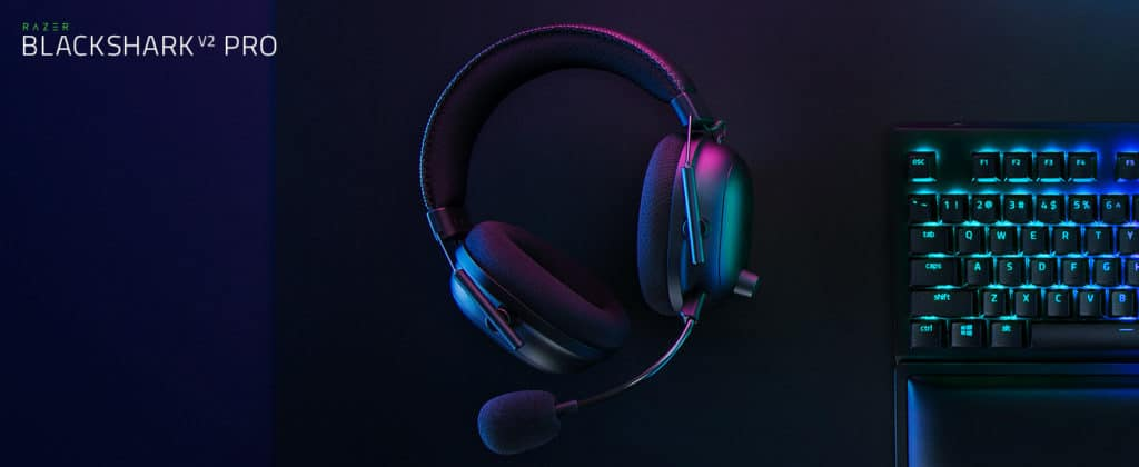 Best headsets for Warzone